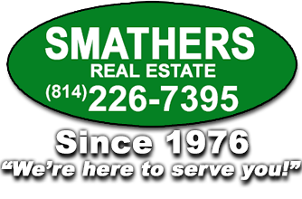 Smathers Real Estate
